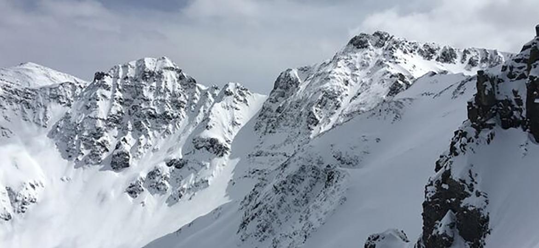 mountain-blog-post