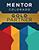 Mentor Colorado Logo