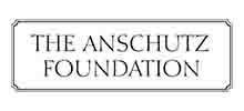 partners-anschutz-cropped