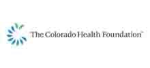 partners-co-health-resized