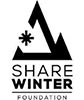 partners-sharewinter-cropped