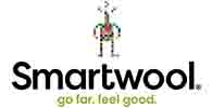 partners-smartwool-cropped