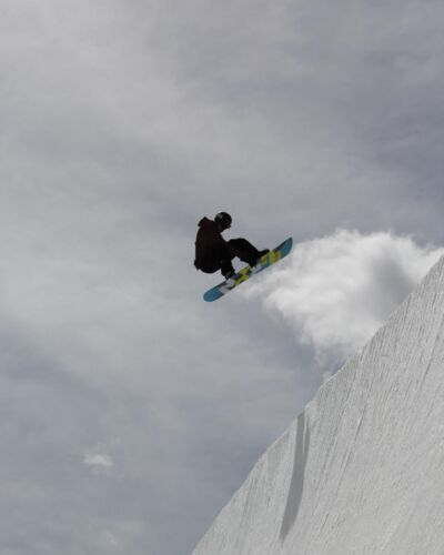 Tafoya_Snowboarding_VSSA_2013